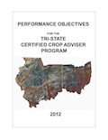 Tri-State Performance Objectives