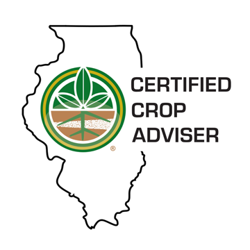 Illinois CCA logo